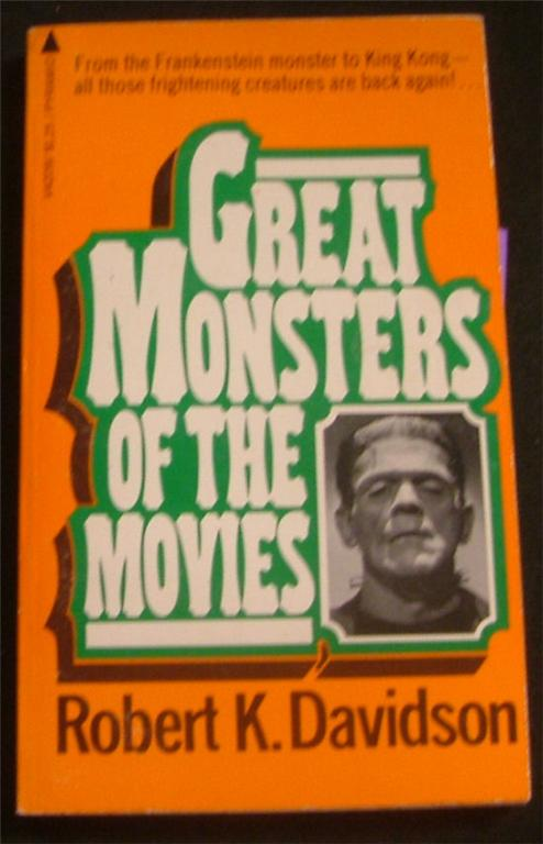 greatmonstersofmovies