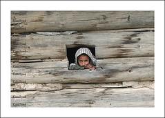 Watermill girl (KamiSyed.) Tags: wedding pakistan man men kids women culture arab desi pakistani punjab cultural punjabi islamabad weddingphotographer rawalpindi urdu taxila weddingphotography woaman studio9 weddingphotographs weddingpix kamisyed kamransafdar chinak we1 ppawinner