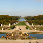 Royal View thumbnail