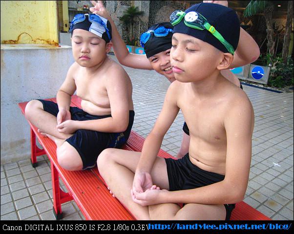 奇蹟班游泳課_059.jpg