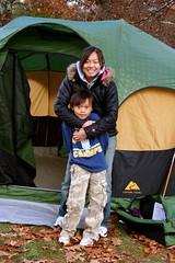 Ethan and Van (chanchan222) Tags: park trip family camping virginia big daniel meadows ethan national valley chan van shenandoah luray danchan danielchan chanchan222 wwwchanofamericacom chanwaibun