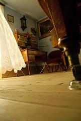 castor cup (brka) Tags: piano croatia monastery hermitage bra blaca pustinjablaca hermitageblaca castorcup