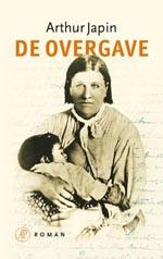 Texas 1836 – een groep jonge Comanche-indianen overvalt het fort van de pioniersfamilie Parker. Granny, de moeder van het gezin, moet toezien hoe haar kinderen en kleinkinderen worden ontvoerd. De vrouw overleeft het ondraaglijke op pure wilskracht. Veertig jaar later krijgt de dan hoogbejaarde Granny, bezoek van Quanah, de aanvoerder van de door haar zo gehate Comanche. Hij is op weg om zich over te geven en zijn verslagen volk voor altijd in het reservaat te leiden. Hiermee wordt, na bijna vierhonderd jaar, de onderwerping van de oorspronkelijke bewoners van Amerika een feit.