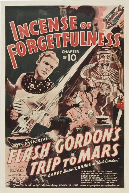flashgordonstriptomars_poster