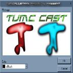 TUMC PODCAST