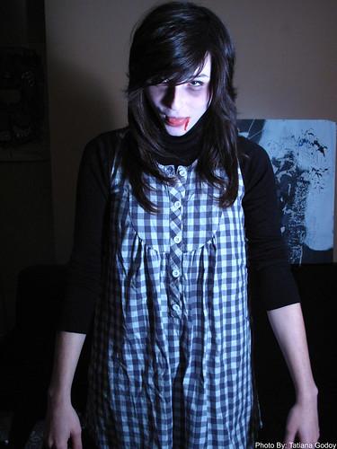 Lisard_Halloween