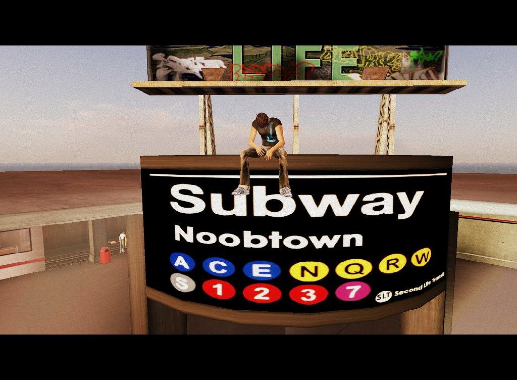 Noobtown_001