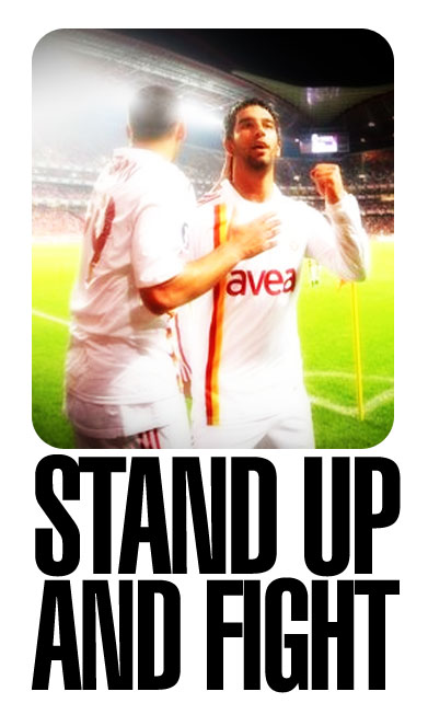 standupandfight