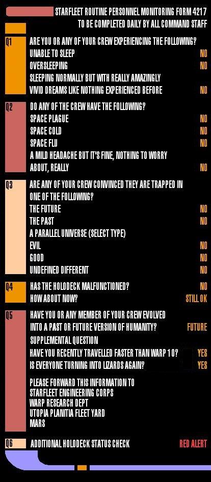 Star_Trek_panel