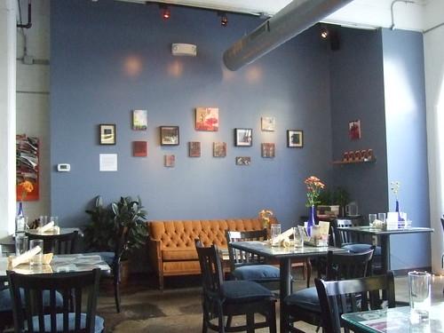 Cafe Estelle 057