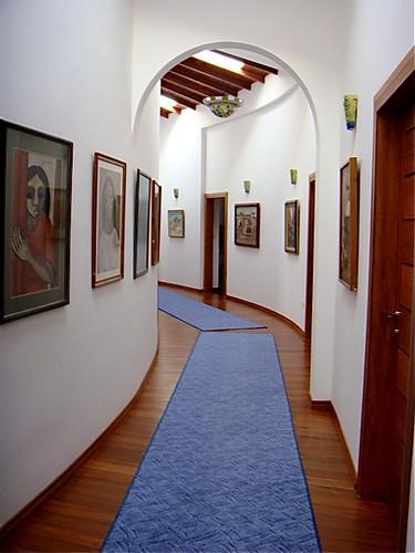 Bahia-ecuador-beach-property-rooms