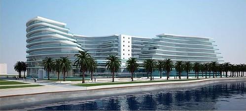 بنزرت مدينة تونسية جميله 3029560246_ffbffbe005.jpg