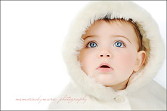 snow angel 3 copy (Ainsleyphotomom) Tags: christmas children highkey studioportraits childrenportraits newbornportraits maternityportraits pregnancyportraits newbornphotographer professionalmaternityphotography commercialchildrensphotography professionalnewbornphotography summerchildrensphotography commercialchildrensphotographer