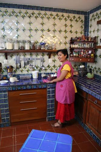 Noras' cucina