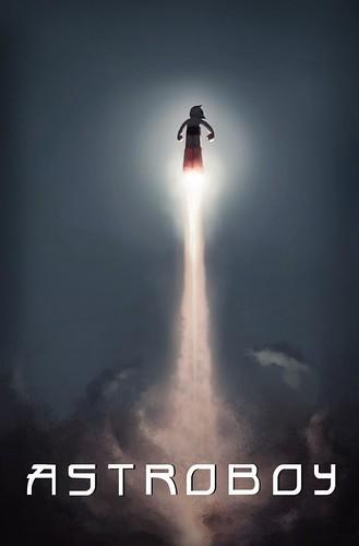 hr_AstroBoy_poster