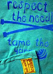 shirt352.jpg