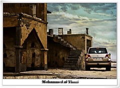 ..    ..     .. (M.AL-Thani .. BRB) Tags: by   malthani