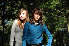 DSC_01603025 (wonderjaren.net) Tags: shauna morgan yana shoot fotoshoot age12 age9 age13 12yo 9yo 13yo model teenmodel childmodel