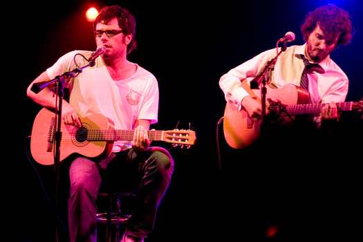 flight of the conchords_0108