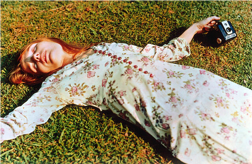 william eggleston photography. William Eggleston has