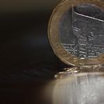 Liquidität - Liquidity thumbnail