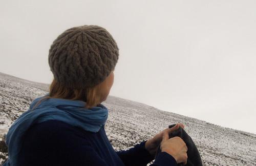 snow!_-4
