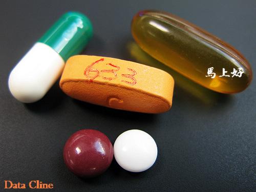 馬英九先生的馬上好633藥方,難怪新聞局長史亞萍脫口說出救台灣經濟股市沒有解藥!!