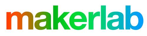 Makerlab!