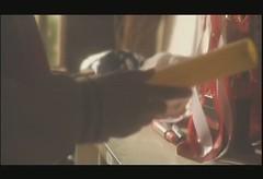 [PV]FUNKY MONKEY BABYS - 希望の唄(北乃きい)[(004703)02-20-38]