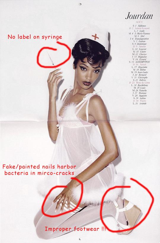 Vogue2009aug-540
