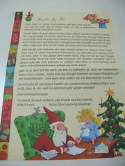 20081214-聖誕德文信 (2)