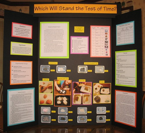 science project for 8th graders Find and save ideas about 8th grade science on pinterest great site with a curriculum for third graders learning (this was also my grade science fair project.
