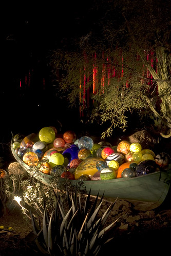 Chihuly_5786