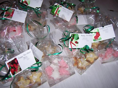 handmade xmas gifts7313