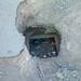 sidewalk death trap