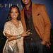 carmelo-anthony-and-lala-vasquez-at-a-cocktail-party-for-the-labron-james-family-foundation-hosted-by-ralph-lauren-labron-james-at-ralph-lauren-store-in-new-