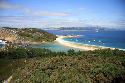 Galicia Tour 3-8 agosto 2009 (638)