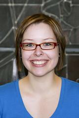 Erin Dorney
