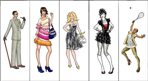 fashion-moo-card-people
