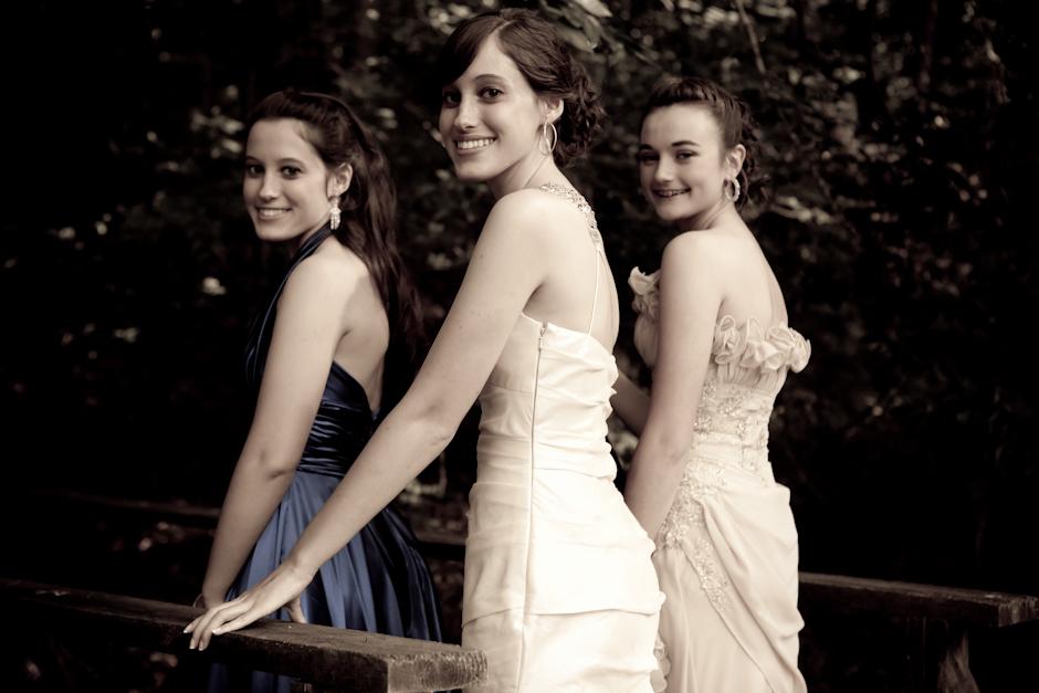MishelleLanePhotography_Prom-1946