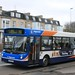 Stagecoach in Hull: 22119