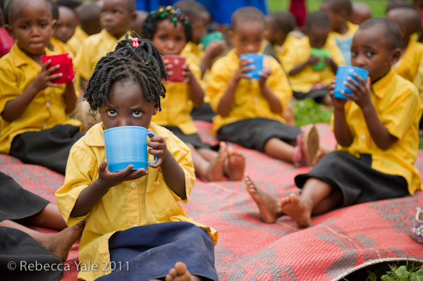 RYALE_UNICEF_251