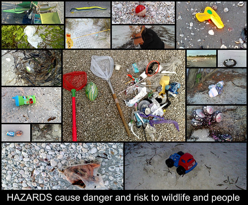 006-CS3min-Hazards-captioned