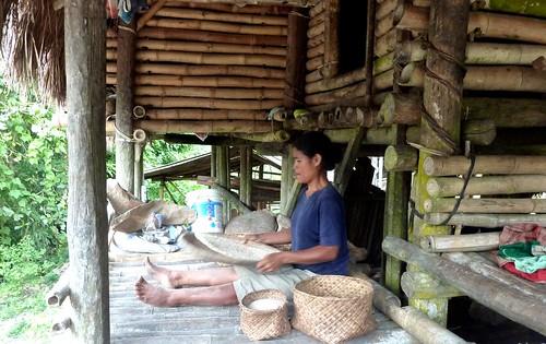 Sumba ouest-Waikabukak-Praiijing-village (5)