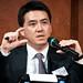 Xiaodong Wang Photo 20