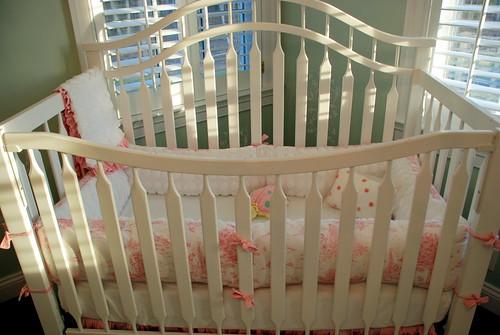 Nursery new 012
