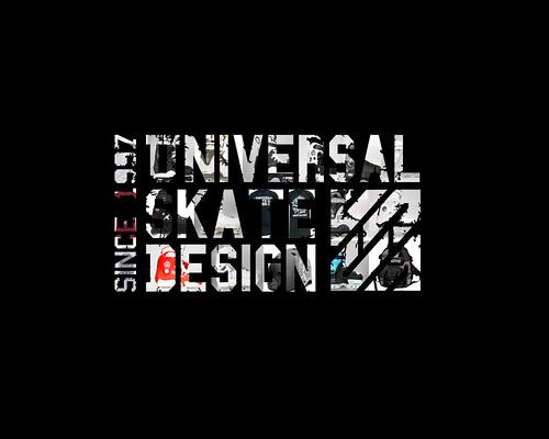 Skate 2 Wallpaper