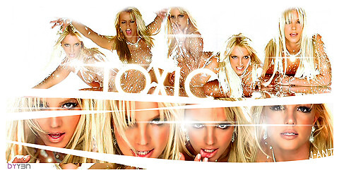 Britney Spears s pictures
