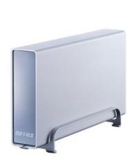 Фото 1 - Внешний HDD от Buffalo Technology