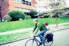 OR Bike Summit - Ride-14.jpg